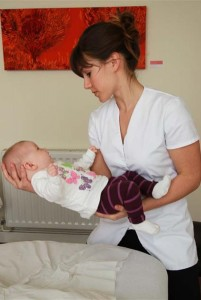 cranial-osteopathy-for-babies