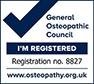 goc-registered-mark-joy-denis__8827