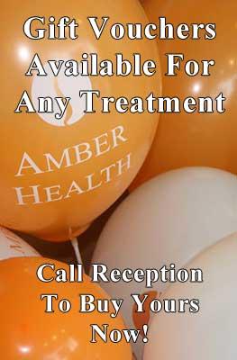 amber-health-gift-vouchers