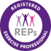 reps-registered-excercise-professional
