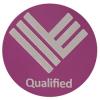 vtct-badge