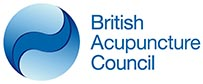 british-acupuncture-council