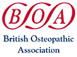 british-osteopathic-association