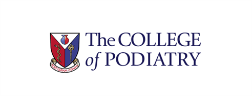 college-of-podiatry
